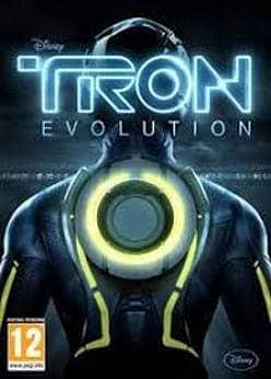 TRON RUN/R (ULTIMATE EDITION) (INSTANT DELIVERY) - (PC) - (Official Website)