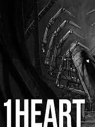 1HEART - (PC) (STEAM) (INSTANT DELIVERY) - (PC) - (Official Website) - (Digital Download)