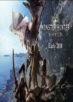 monster-hunter:-world-(without-ru,-nz)---(pc)-(steam)-digicodes.in
