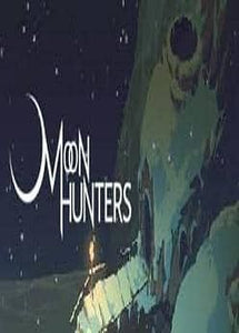 moon-hunters---(pc)-(steam)-digicodes.in
