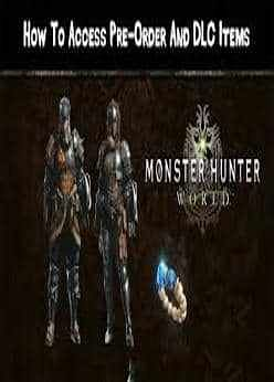 monster-hunter:-world---pre-purchase-bonus-dlc-(xbox-one)-digicodes.in