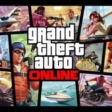 Grand Theft Auto Online: Great White Shark Cash Card 1 250 000 (INSTANT DELIVERY) - (PC) - (Official Website) - (Digital Download)