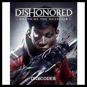 dishonored:-death-of-the-outsider---(pc)-(steam)-digicodes.in