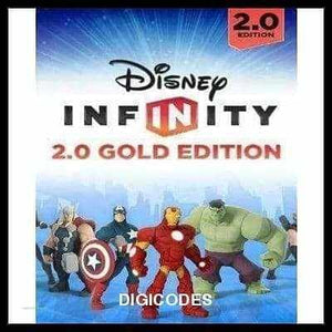 disney-infinity-2.0:-gold-edition---(pc)-(steam)-digicodes.in