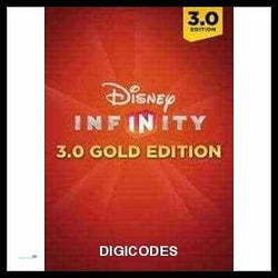 disney-infinity-3.0:-gold-edition---(pc)-(steam)-digicodes.in