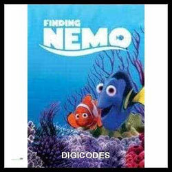 disney-pixar-finding-nemo---(pc)-(steam)-digicodes.in