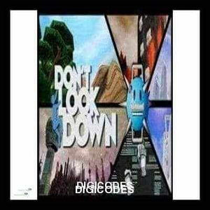 dont-look-down---(pc)-(steam)-digicodes.in