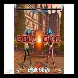 double---(pc)-(steam)-digicodes.in