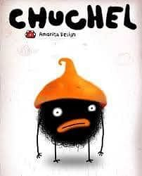 CHUCHEL (Cherry Edition) - (PC) (Steam) (INSTANT DELIVERY) - (PC) - (Official Website) - (Digital Download)