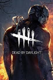 DEAD BY DAYLIGHT - ASH VS EVIL DEAD (DLC) - (PC) (STEAM) (INSTANT DELIVERY) - (PC) - (Official Website) - (Digital Download)