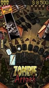 ZOMBIE PINBALL (INSTANT DELIVERY) - (PC) - (Official Website) - (Digital Download) - DIGICODES