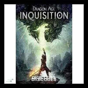 dragon-age:-inquisition-dlc-bundle-download-origin-digicodes.in