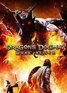 dragons-dogma:-dark-arisen---(pc)-(steam)-digicodes.in