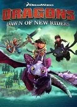 dreamworks-dragons-dawn-of-new-riders---(pc)-(steam)-digicodes.in