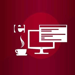 Erlang Programming for Beginners E-course - (PC) - (Official Website) - (Digital Download)