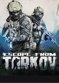 escape-from-tarkov---edge-of-darkness-limited-edition-digicodes.in