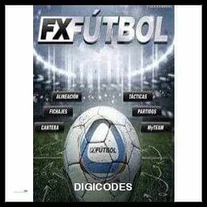 fx-football---(pc)-(steam)-digicodes.in