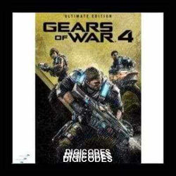 gears-of-war-4-limited-edition-bundle-dlc-(xbox-one)-digicodes.in