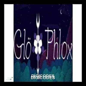 glo-phlox---(pc)-(steam)-digicodes.in