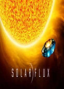 Solar Flux - Download Worldwide English Activation Key, Digicodes, Digital, Digital Code, Delivery