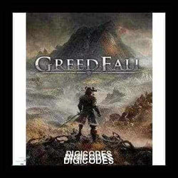 greedfall---(pc)-(steam)-digicodes.in