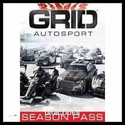 grid-autosport-season-pass---(pc)-(steam)-digicodes.in