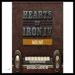 hearts-of-iron-iv:-radio-pack-(dlc)---(pc)-(steam)-digicodes.in