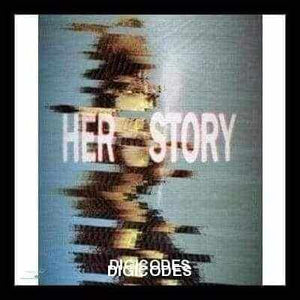her-story---(pc)-(steam)-digicodes.in