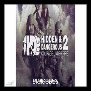 hidden-&-dangerous-2:-courage-under-fire-(gog)-digicodes.in