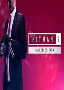 hitman-2-(silver-edition)---(pc)-(steam)-digicodes.in