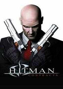 hitman:-contracts-(emea-region-only)---(pc)-(steam)-digicodes.in