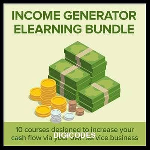 income-generator-elearning-bundle-digicodes.in