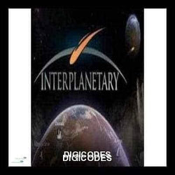 interplanetary---(pc)-(steam)-digicodes.in