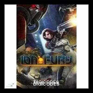 ion-fury---(pc)-(steam)-digicodes.in