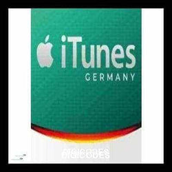 itunes-euro--5-gift-card-\-top-up-card-(germany)---(region:europe)-digicodes.in