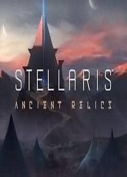 Stellaris - Bundle (Base Game + DLC: Apocalypse, Utopia) (INSTANT DELIVERY) - (PC) - (Official Website) - (Digital Download) - DIGICODES