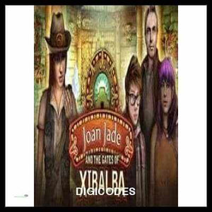 joan-jade-and-the-gates-of-xibalba---(pc)-(steam)-digicodes.in