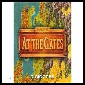 jon-shafers-at-the-gates-digicodes.in