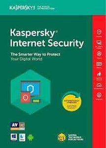 kaspersky-internet-security-2019-multi-device-key-(6-months--1-device)-digicodes.in