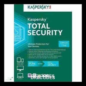 kaspersky-total-security-multi-device-1-device-2-years-kaspersky-digicodes.in