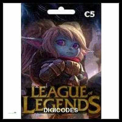 league-of-legends-euro--5-eur---(region:europe)-digicodes.in