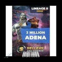 lineage-2-classic-giran-3-million-adena-sellersandfriends-digicodes.in