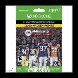 madden-nfl-17---12000-ultimate-team-points-(xbox-one)-digicodes.in
