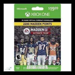 madden-nfl-17---2200-ultimate-team-points-(xbox-one)-digicodes.in