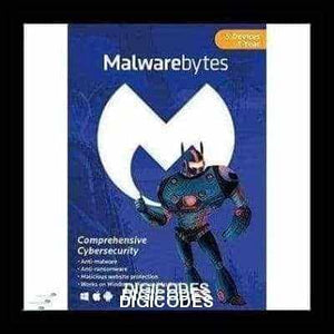 malwarebytes-anti-malware-premium-(-5-devices-,-1-year-)---pc-,-android-,-mac-digicodes.in