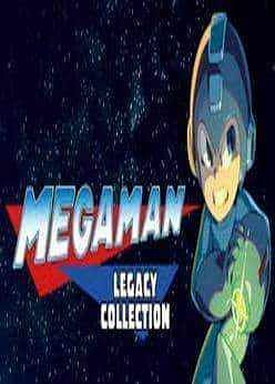 mega-man-legacy-collection-(nalatam)---(pc)-(steam)-digicodes.in