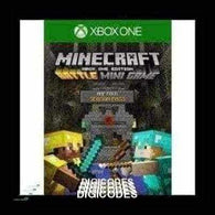 minecraft---battle-map-pack-season-pass-(xbox-one)-download-xbox-digicodes.in