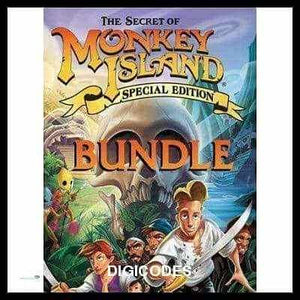 monkey-island-special-edition-bundle---(pc)-(steam)-download-digicodes-digicodes.in