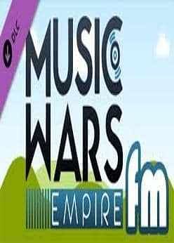 music-wars-empire---(pc)-(steam)-digicodes.in