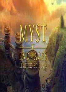 myst-v-digicodes.in